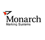 Monarch Marking Systems