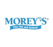 Morey's Specialty Products