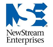 NewStream Enterprises