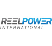 ReelPower International