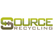 Source Recycling