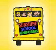 Sunshine School Uniforms