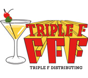 Triple F